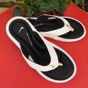 Nike Comfort Footbed Sandals